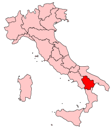 Italy Regions Basilicata 220px.png