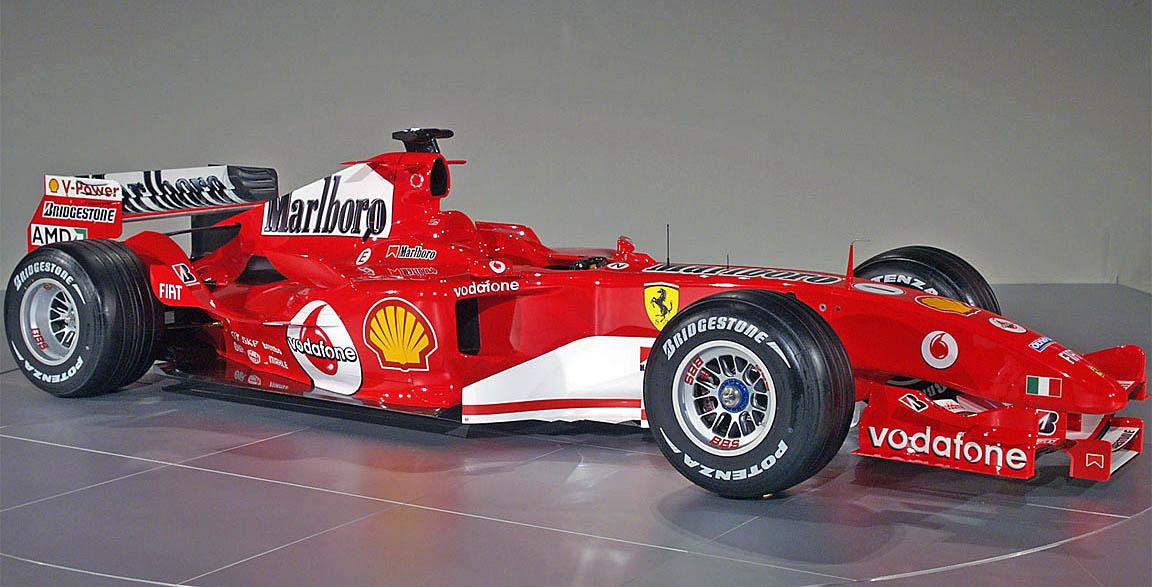 1972 Formula One season  Wikipedia
