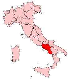 Italy Regions Campania 220px.png