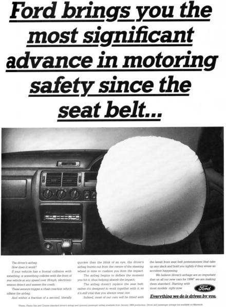 File:Ford airbag advertisement (1993.11).png