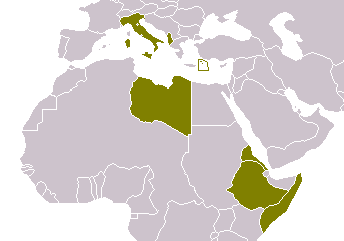 File:Italian empire 1940.PNG