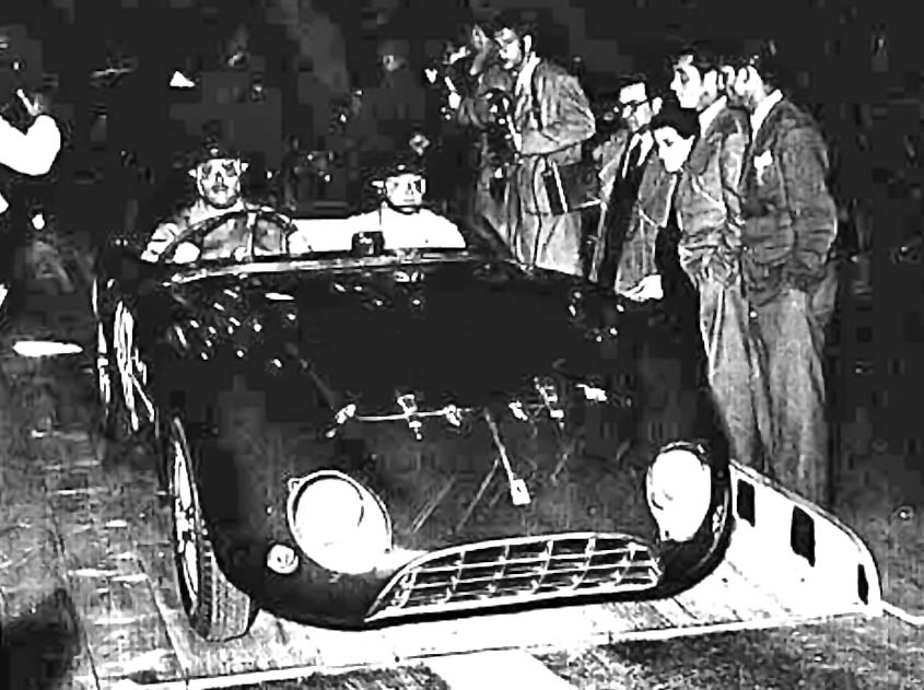 Ferrari-166-MM-53-Autodromo-Spyd-5.jpg