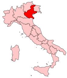 File:Italy Regions Veneto 220px.png   WOI Encyclopedia Italia