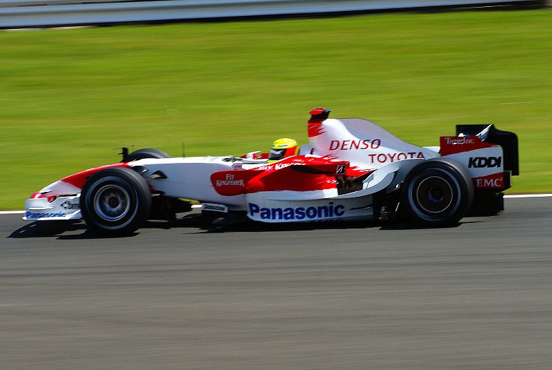 File:Ralf Schumacher 2007 Britain.jpg