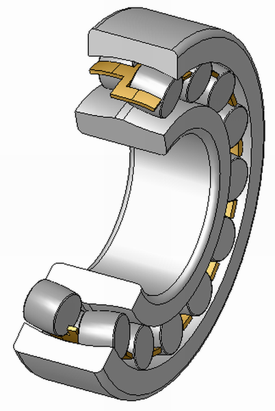 File:Spherical-roller-bearing double-row din635-t2 120.png