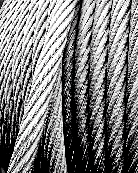 File:Steel wire rope.png