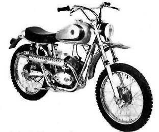 file beta cross special 4v 1968 woi encyclopedia italia 1968 Honda Motorcycle Models file beta cross special 4v 1968