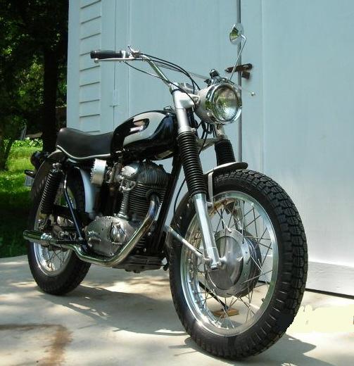 File:1967 Du... Ducati Scrambler