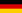 22px-Flag of Germany.jpg