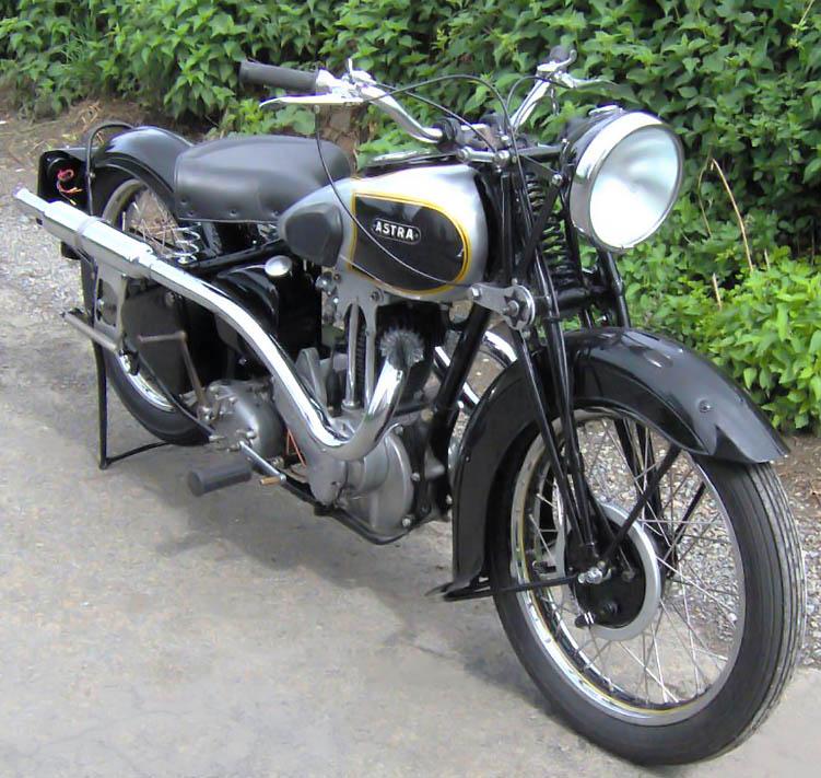 File:1937 Astra 500 jpg - WOI Encyclopedia Italia