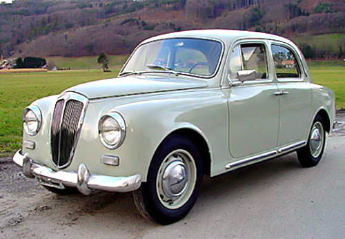 http://woiweb.com/wiki/images/f/f8/1958_Lancia_Appia_C10S.jpg