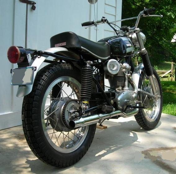File 1967 Ducati Scrambler 250 6 Jpg Woi Encyclopedia Italia