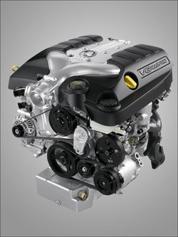 gm high feature engine woi encyclopedia italia
