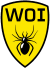 WOI-Logo-Shield-lowres.png