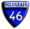 Volugrafo logo copy.png
