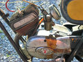NEGRINI 50cc Moped 4 speed with Dellorto carburator and Morini engine 3.jpg