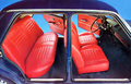 Fiat 128 (interno 1)2.png
