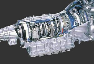 Continuously variable transmission.jpg