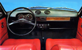 Fiat 128 (interno 2)3.png