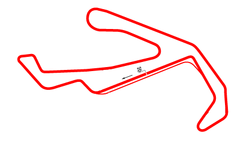 Misano 2007.png